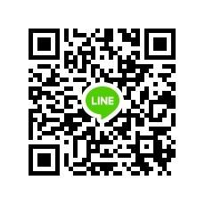 Line-ID-TIS